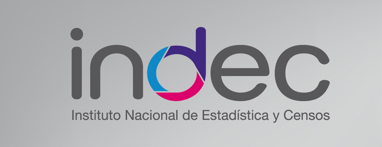 INDEC - Intercambio Comercial Argentino julio  2019
